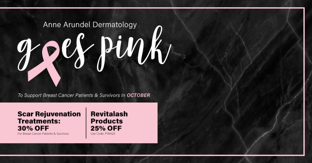 AAD-Goes-Pink-Organic-FB